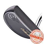 Cleveland Classic Collection HB 6.0 Black Pearl Putter