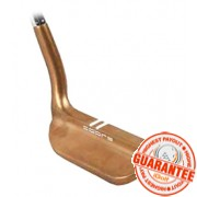 COBRA BOBBY GRACE 2200 SOFTIE PUTTER