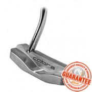 COBRA BOBBY GRACE 2300 PUTTER