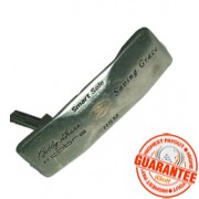 COBRA BOBBY GRACE SAVING GRACE PUTTER
