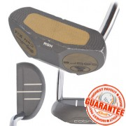 COBRA BOBBY GRACE THE CUTE KID PUTTER