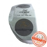 COBRA BOBBY GRACE THE ICEMAN PUTTER