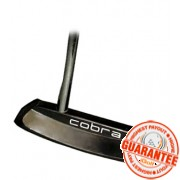 COBRA BOBBY GRACE Z MODEL PUTTER