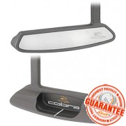 COBRA MELBOURNE II PUTTER