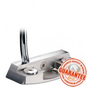 Heavy Putter A3 PUTTER