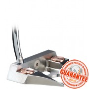 Heavy Putter B3 PUTTER