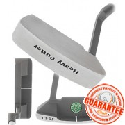 Heavy Putter C2-DF PUTTER