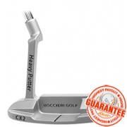 Heavy Putter CX2-MW PUTTER
