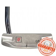 KENNY GIANNINI G 5 MALLET PUTTER