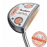 MACGREGOR THE FAT LADY SWINGS PUTTER