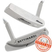 MIZUNO BETTINARDI C-04 PUTTER