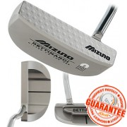MIZUNO BETTINARDI C-05 PUTTER