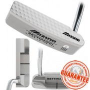 MIZUNO BETTINARDI C-06 PUTTER