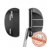 2013 MIZUNO MP A303 PUTTER