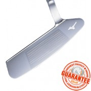 2013 MIZUNO MP T104 PUTTER