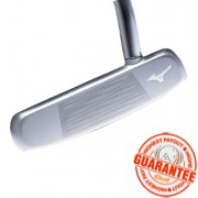 2013 MIZUNO MP T105 PUTTER