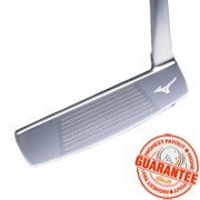 2013 MIZUNO MP T106 PUTTER