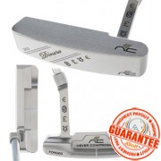 Never Compromise DINERO EXEC PUTTER
