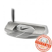 NIKE BC 002 MID-MALLET PUTTER