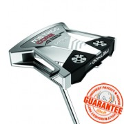 Nike Method Core Drone 2.0 Mid Putter
