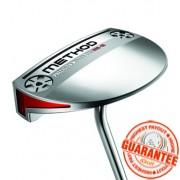 Nike Method MOD 00 Putter