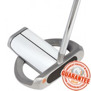 NICKENT PIPE II PP/03 PUTTER