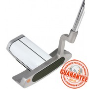 NICKENT PIPE II PP/04 PUTTER