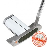 NICKENT PIPE II PP/05 PUTTER