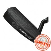 2013 ODYSSEY PROTYPE BLACK #2 PUTTER