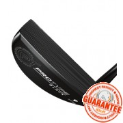2013 ODYSSEY PROTYPE BLACK #9 PUTTER
