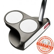 2013 Odyssey White Hot Pro 2-Ball Putter