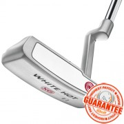 ODYSSEY WHITE HOT XG 2.0 #1 PUTTER