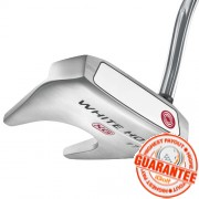 ODYSSEY WHITE HOT XG 2.0 #7 PUTTER