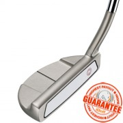 ODYSSEY WHITE HOT XG 2.0 #9 PUTTER
