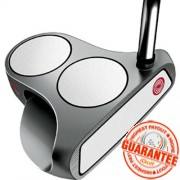 ODYSSEY WHITE HOT XG 2.0 2-BALL PUTTER