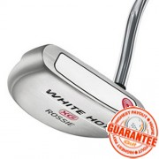 ODYSSEY WHITE HOT XG 2.0 ROSSIE PUTTER