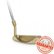 PING DAY PUTTER