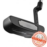2013 PING SCOTTSDALE TR TOMCAT S PUTTER