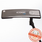 RIFE ICONIC ONE PUTTER