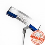 RIFE SWITCHBACK TWO PUTTER