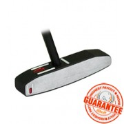 SEE MORE BWB PUTTER