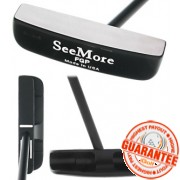 SEE MORE FGP PUTTER