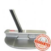 SEE MORE FGP2W PUTTER