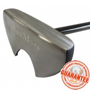 SEE MORE HT MALLET PUTTER