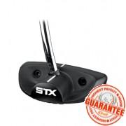 STX PRO F.I.T. 3 PUTTER