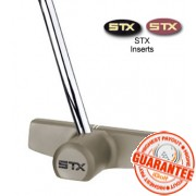 STX SYNC TOUR PUTTER