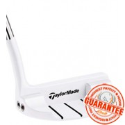 TAYLORMADE GHOST TM-880 TOUR PUTTER