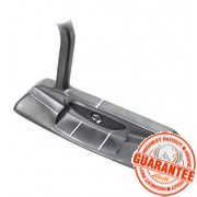 TAYLORMADE TPi 23 PUTTER