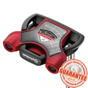 2016 TAYLORMADE SPIDER LIMITED PUTTER