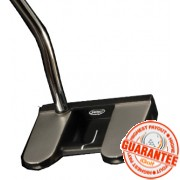 YES! ATHENA PUTTER